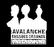 Avalanche Missões