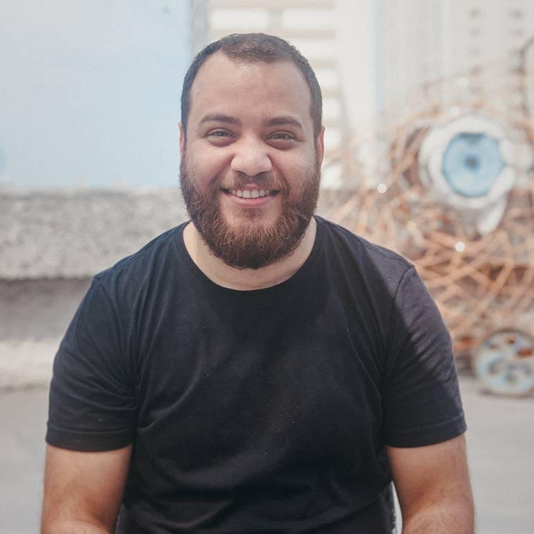 Jader Lopes